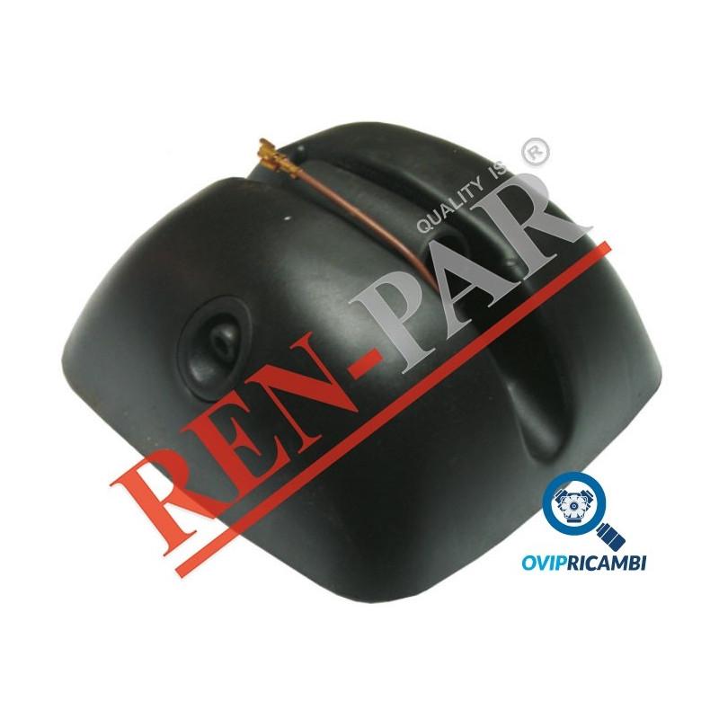 PARAURTI POSTERIORE DX PREMIUM 420 DCI