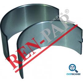 CAMBIO 16 S 2221 CON INTARDER