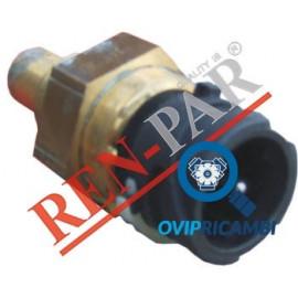MOTORINO AVVIAMENTO RENAULT R420