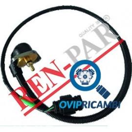 MOTORINO AVVIAMENTO RENAULT G340/PREMIUM/MAXTER